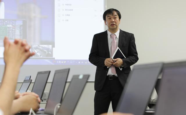 株式会社IHIインフラ建設 導入事例 工事写真管理の先駆者たち 蔵衛門.com